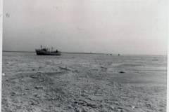 1962_0006