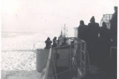 1962_0007