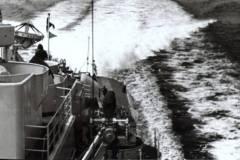 1962_0009