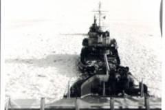1962_0010