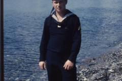 1962_0014