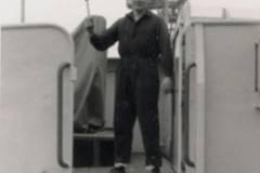 1963_0010