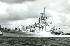 1963_0011