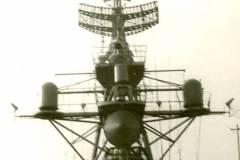 1963_0023