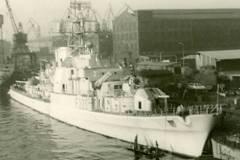 1963_0024