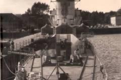1964_0003