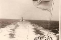 1968_0005