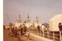 1968_0006