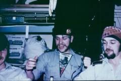 1976_0024