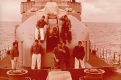 1976_0030