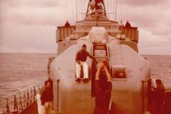 1976_0032
