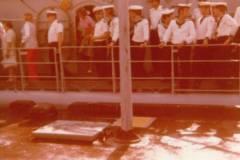 1976_0033