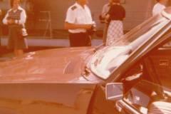 1976_0034
