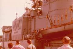 1976_0035