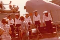 1976_0036