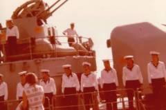 1976_0038