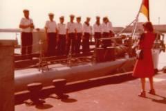 1976_0044