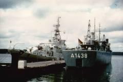 1976_0047