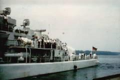 1976_0048