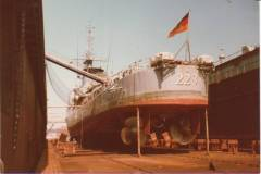 1979_0039