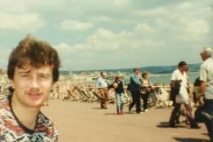 1979_0050