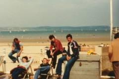 1979_0053