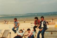1979_0054