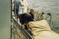 1982_0026